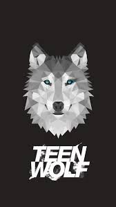 Resultado de imagem para teen wolf wallpaper                                                                                                                                                      More