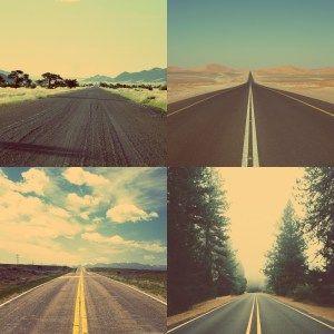 roadtripinsta