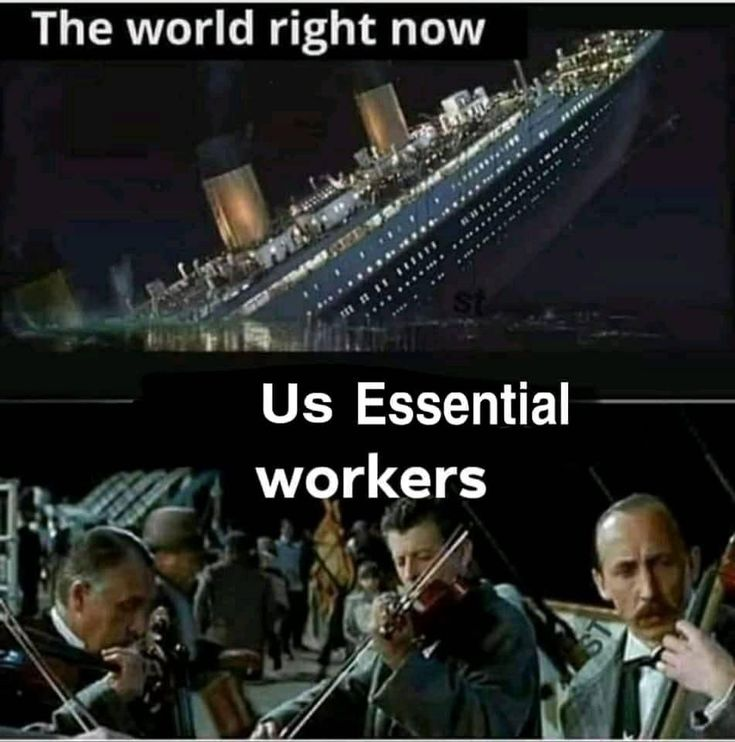 The Funniest Essential Employee Memes On The Internet in ...