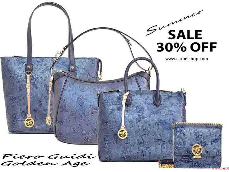 Piero Guidi Linea Golden Age Sale Off 30% su Www.carpelshop.com