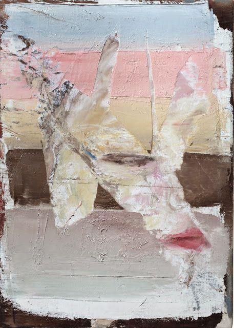 "Igor Bleischwitz ""Ada"", 2015"
