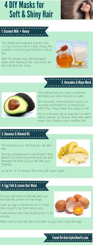 how to keep bleached hair healthy and growing