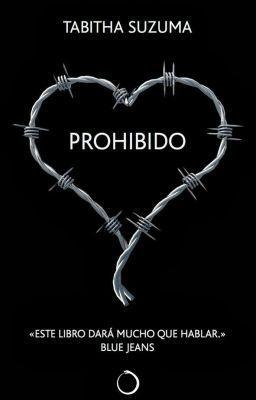 """""""Forbidden (Por Tabitha Suzuma)"""" by MontseBalderrin - """"…"""""""