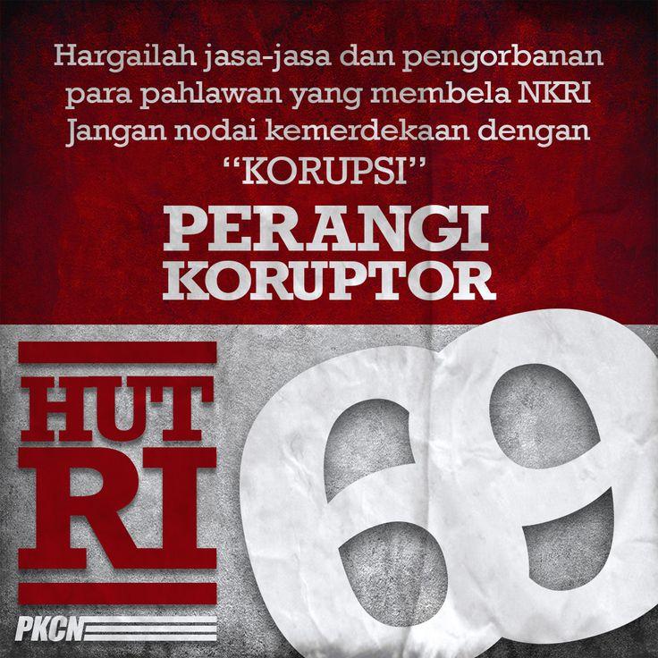 HUT RI 69