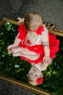 Mirrors Mais