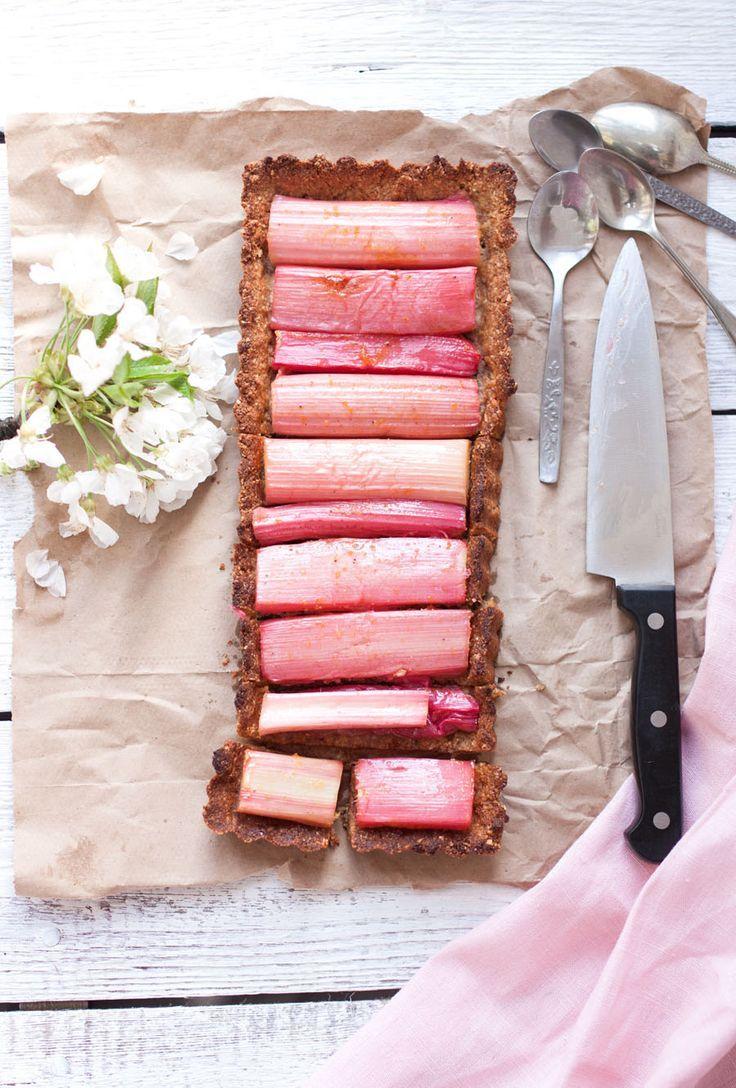 on Pinterest | Grilled asparagus, Asparagus and Asparagus salad
