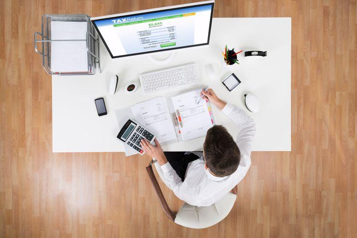 Claves para hacer el borrador de la declaración de la renta 2016