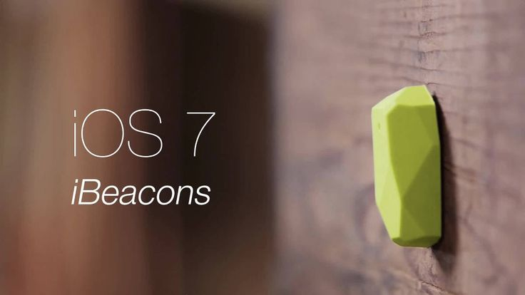 ibeacon http://www.forbes.com/sites/adamhartung/2014/09/30/why-apple-pay-looks-like-a-winner-lessons-from-paypal/