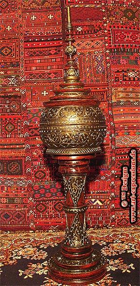 indische möbel frankfurt 40 besten orientalische indische asiatische dekorationen