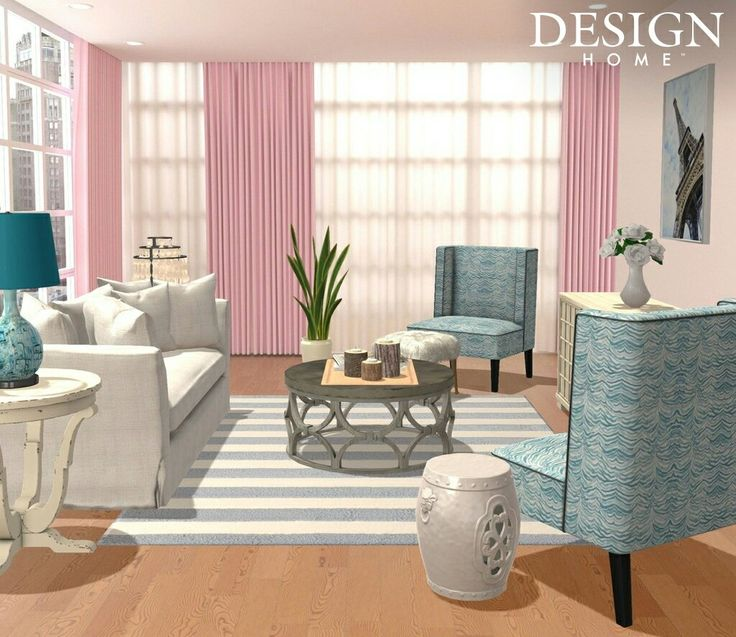 Idea By Brooke Phillips On Design Home App Designs