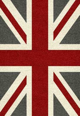 London - Traditional Rug Hertex Collections available from Hullabaloo
