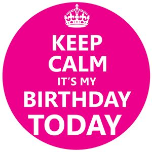 its my birthday photo for me! Download free it's my birthday images, it's my birthday pictures, quotes, graphics to Me!
