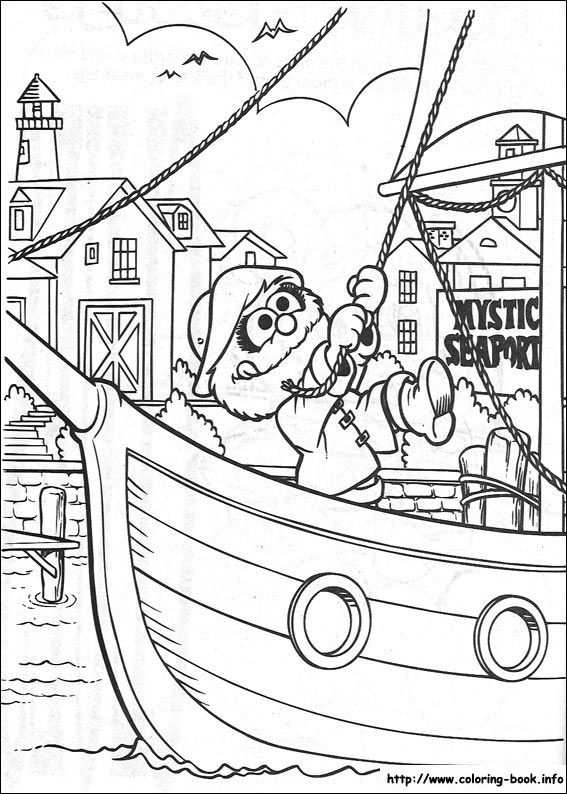 53 best coloring pages activity