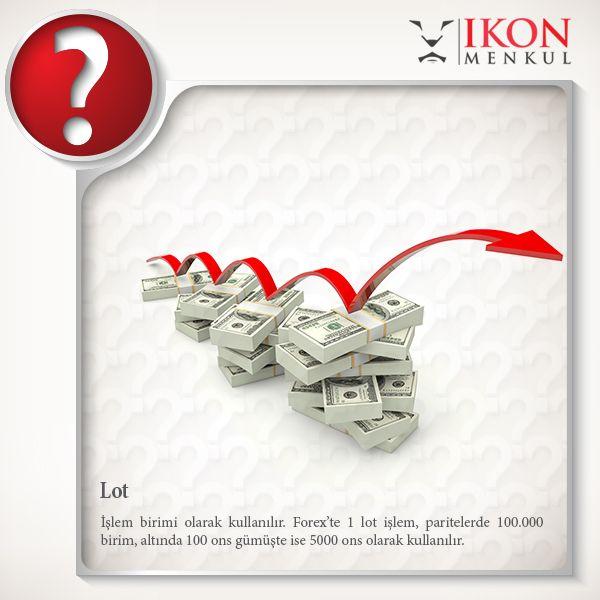 IKONX  www.ikonx.net