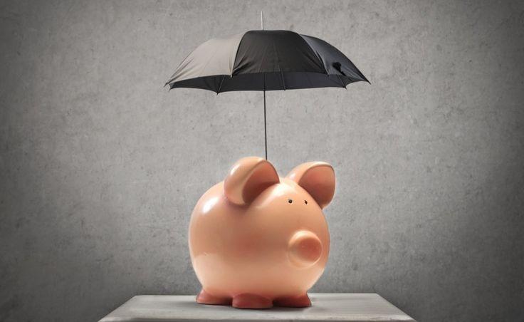 Самые плохие привычки обращения с деньгами — как от них избавиться