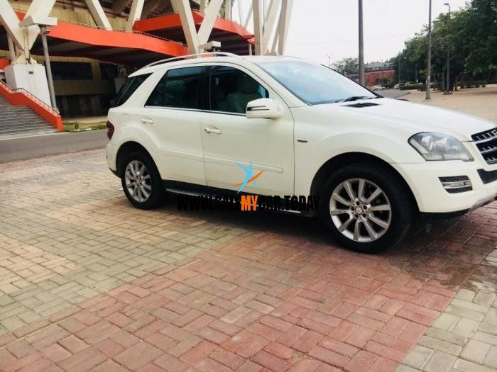 Pin On Used Mercedes For Sale In India At Salemycar Today