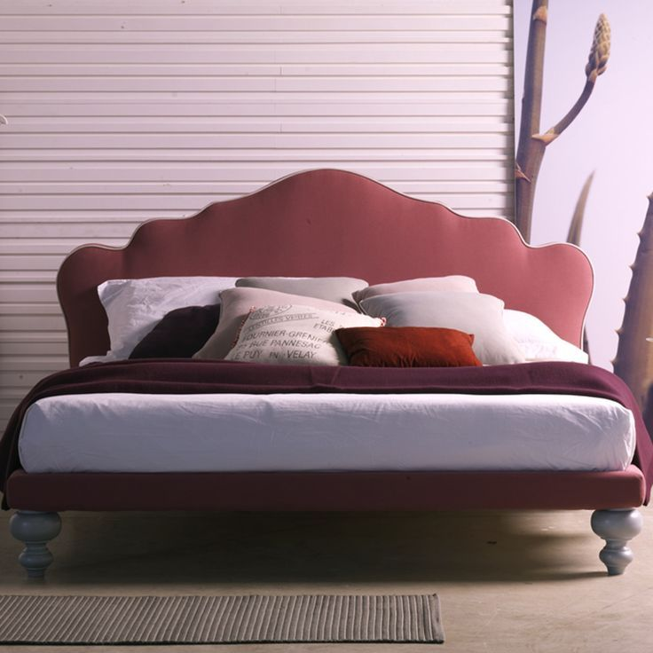 14 best testate letto images on Pinterest