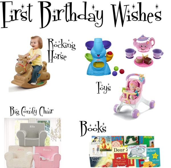 17 Best Ideas About First Birthday Wishes On Pinterest