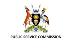 """Poor Service in #Uganda """"Public Service""""    By Pius Wong Why do most people in public offices behave as if they are doing us a favour to serve us? Iam still reeling with fury because of the behaviour of a public official in one of the offices I visited two days ago. Although I rarely allow their actions to throw me off- balance this """"gentleman"""" really got to me. I arrived at his office at around 11:30am found him serving one person and another waiting to be assisted. The """"public servant""""…"""