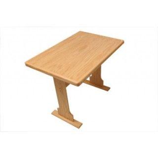 RV Table - RV CABINETS - RV FURNITURE
