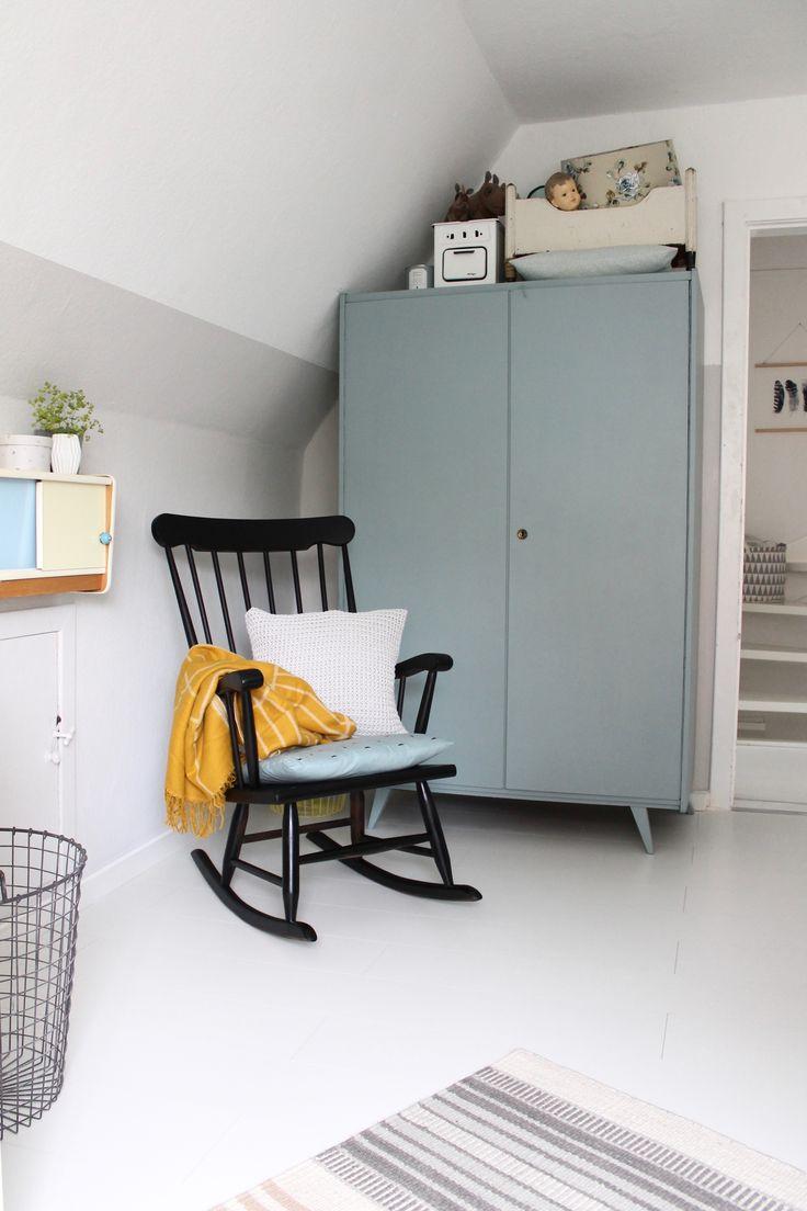112 best Kinderzimmer | kids room images on Pinterest | Child room ...