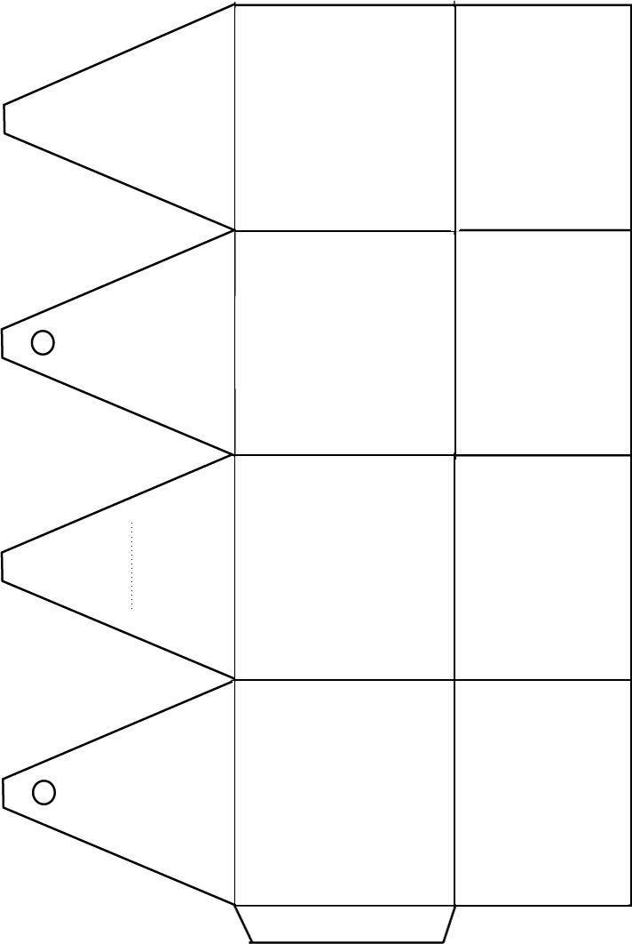cube.gif (712×1062)