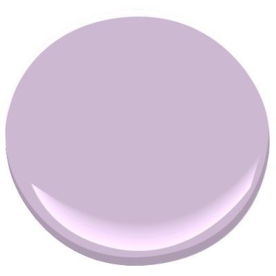 Wishing Well is a great color and it's really not just for kids. I have a similar color in my office and just love it!