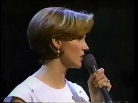 Grand Ole Opry 70th anniversary 1996  No Copyright Infringement intended.