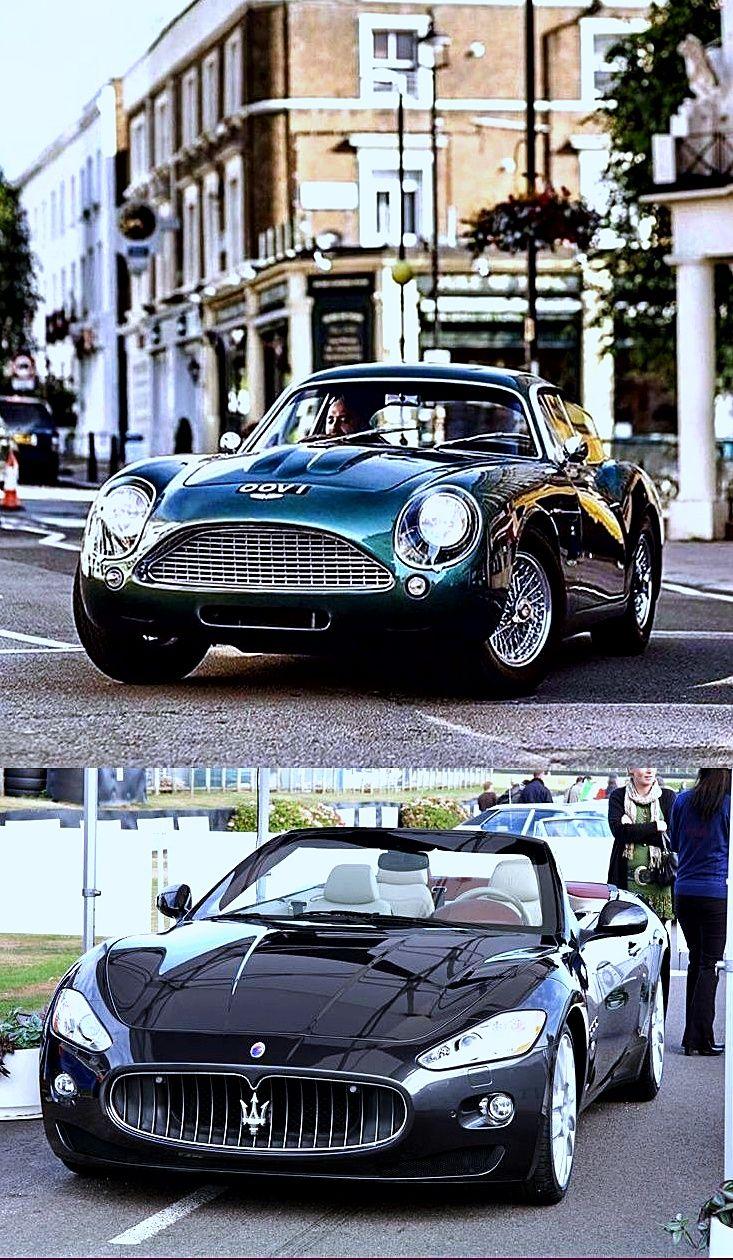 See The American Luxury Car Brands Best Car Deals Luxury Car Brands Car