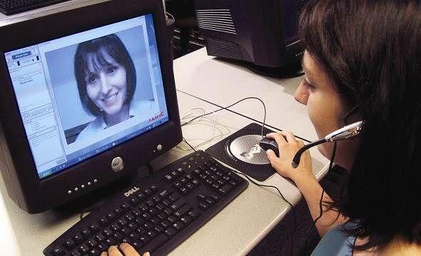 Online English Speaking Course at Spoken English India - http://SpokenEnglishIndia.com/online-english-speaking-course-spoken-english-india/