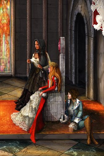 201 Best The Wheel Of Time Images On Pinterest