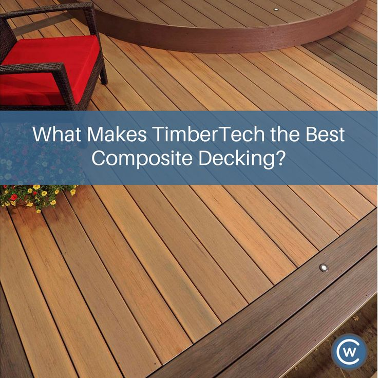 Best 10 composite decking ideas on pinterest decks for Compare composite decking brands