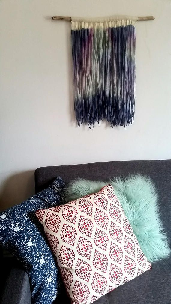Hey, I found this really awesome Etsy listing at https://www.etsy.com/ca/listing/547001229/handmade-tapestry-galaxy-northern-lights