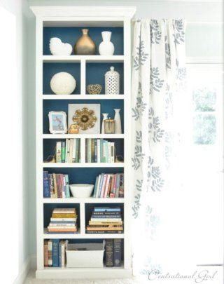 Top 60 Furniture Makeover DIY Projects and Negotiation Secrets - Page 38 of 61 - DIY & Crafts