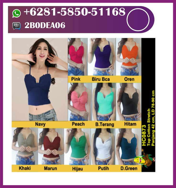 dress seksi korea, dress seksi transparan, dress seksi untuk tidur, dress seksi artis hollywood, dress seksi 2016, dress seksi online, dress seksi ketat, dress seksi artis, dress seksi artis korea, dress seksi tanah abang,  SEGERA Pesan SEKARANG Disini: Ibu Yulie Sundari BBM : 2B0DEA06 HP   : +6281-2803-2367 / +6281-8051-168 WA : +6281-5850-51168 Line : +6281-5850-51168 Web : www.happycornshop.com CANTIK | MODIS | UNIK | ELEGANT | TERJANGKAU | TRUSTED OL-SHOP