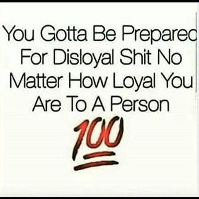 Pin By Darkk Skin Baddie On Random Quotes Funny Inspirational Quotes Gangsta Quotes Friends Quotes
