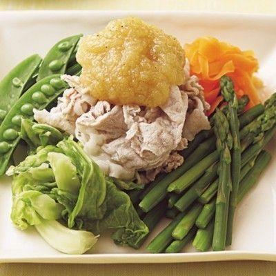 「サラダ」は野菜がもつ素朴な旨みを味わうことができますが、食べごたえが足りないか - Yahoo!ニュース(東京ウォーカー)