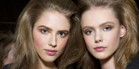 How to Treat Rosacea - What Is Rosacea