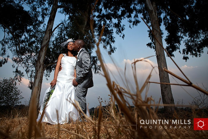 #Wedding at Riviera on Vaal: dominic-and-tumi-11