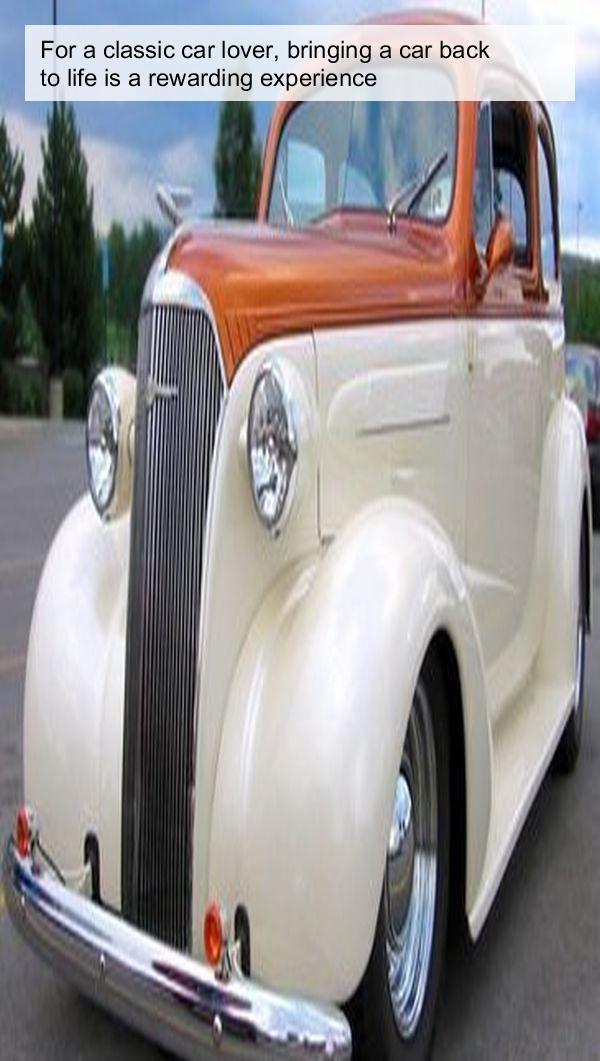 3cbe44da648 used classic cars online - vintage cars for sale cheap - Click visit link  above for more details -  vintageandveterancars