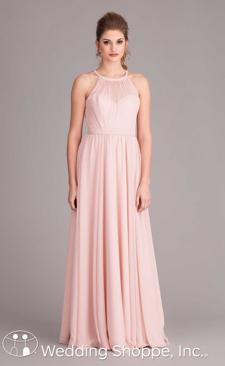 11 best druhna images on Pinterest | Bridesmaid gowns, Bridesmaids ...