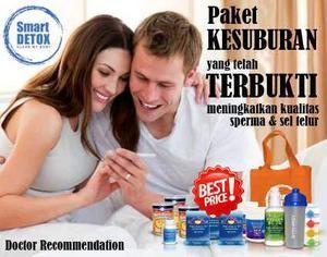 Full Pack SmartDETOX Obat Pelangsing Dan Penyubur Kandungan Alami Terbaik https://www.bukalapak.com/p/perawatan-kecantikan/pelangsing/obat-pelangsing/45jtzb-jual-full-pack-smartdetox-obat-pelangsing-dan-penyubur-kandungan-alami-terbaik