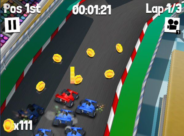 Best Car Games Online Images On Pinterest Racing Play And - Cool cars games online