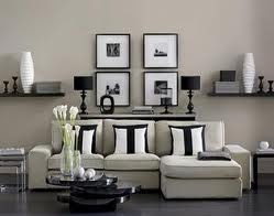 Kelly Hoppen Interiors Google Search Muebles Varios Pinterest Black And White Love