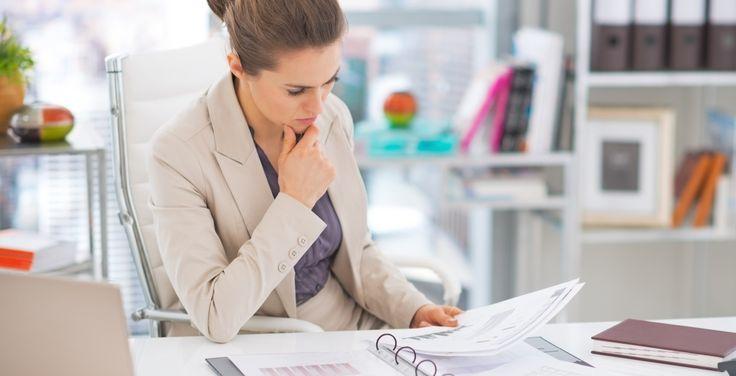 Työkavereitaan ei voi usein valita, mutta toimeen pitäisi tulla. Tunnista temperamenttien kirjo ja opi väistämään työyhteisösi karikot.