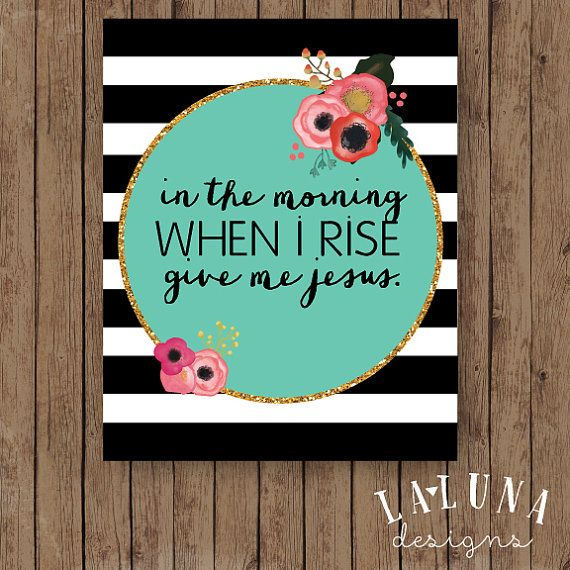 Cute Quotes On Canvas: 1000+ Ideas About Striped Canvas On Pinterest