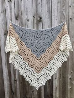 "OMG I LOVE THIS!!! From Cirsium Crochet: ""This pattern is based on the shawl worn by Saffron in the episode ""Our Mrs. Reynolds"" in the TV show Firefly. Using still-shots of the TV show, I tried my best to replicate the classic chevron lace that composes this shawl.""  http://www.ravelry.com/patterns/library/saffron-our-mrs-reynolds-s"