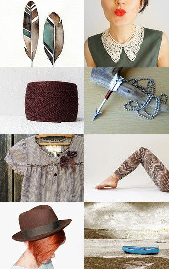 7:09 by Olimpia on Etsy--Pinned with TreasuryPin.com