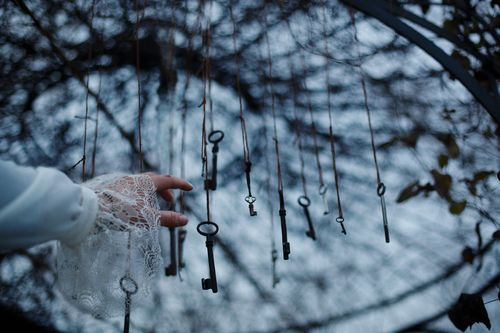 arcrux:  Once upon a time… | via Tumblr on We Heart It - http://weheartit.com/entry/60282593/via/Arcrux   Hearted from: http://fairycastle.tumblr.com/post/49284447231