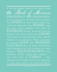 Book Of Mormon Quotes Enchanting 843 Best Book Of Mormon Insights Images On Pinterest  Church Ideas . Design Ideas